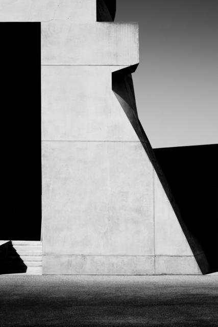 , 'Culver City, September 2011,' 2013, Patrick Parrish Gallery