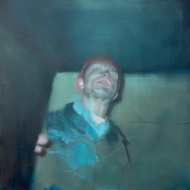 Jay Wilkinson, 'Monkey Ears', 2018, Fort Works Art