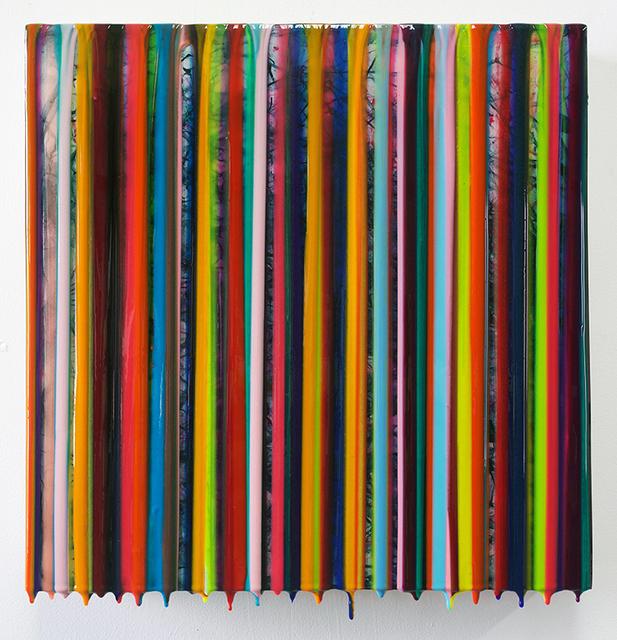 , 'BETAEUBT, 2017,' , Taubert Contemporary