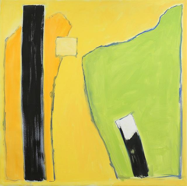 , 'Reincarnation 4 化身4  ,' 2013, Alisan Fine Arts