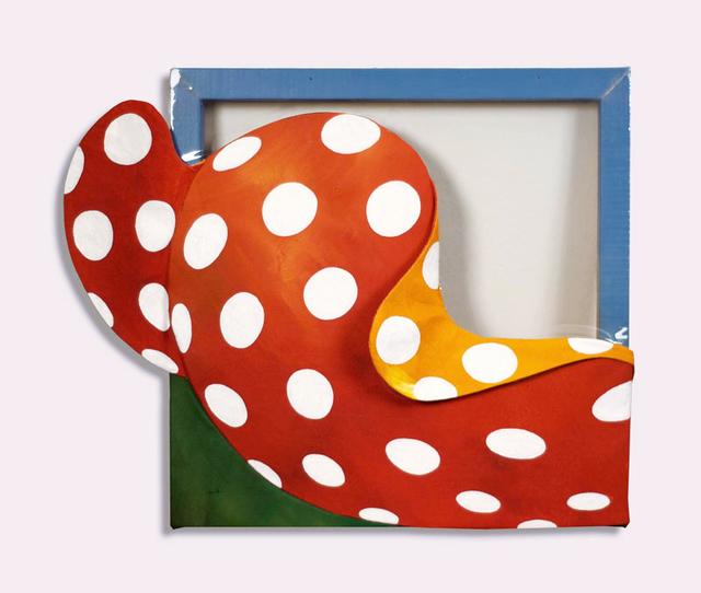 , 'Minnie Picnics: Summer,' 2006-2007, Modern West Fine Art