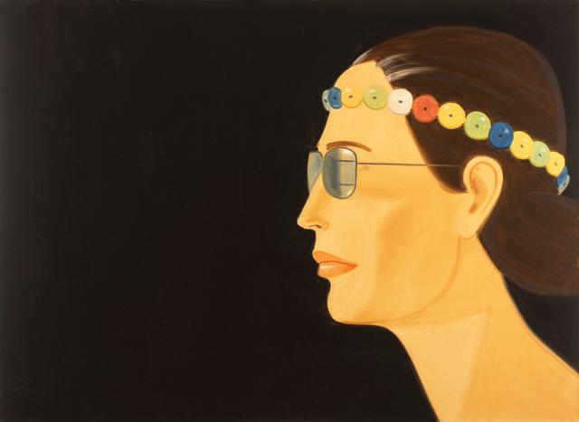, 'Vivien,' 208, Timothy Taylor