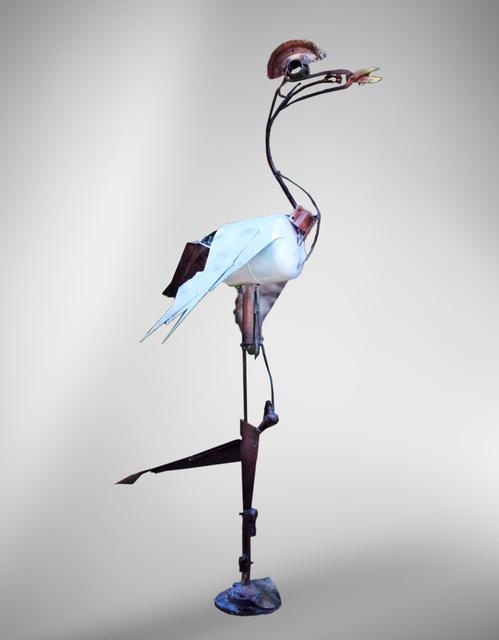 , 'Pelican,' , Galeria Kalo