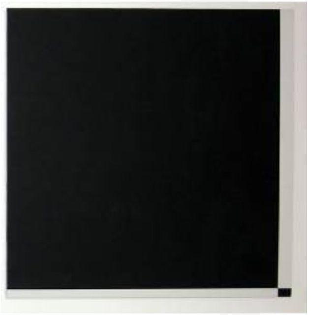 , 'Untitled (HZ 2006-007),' 2006, Galería Juana de Aizpuru