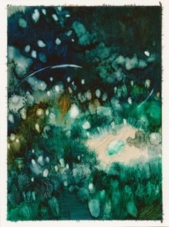 , 'Stories for seeds,' 2018, Barnard
