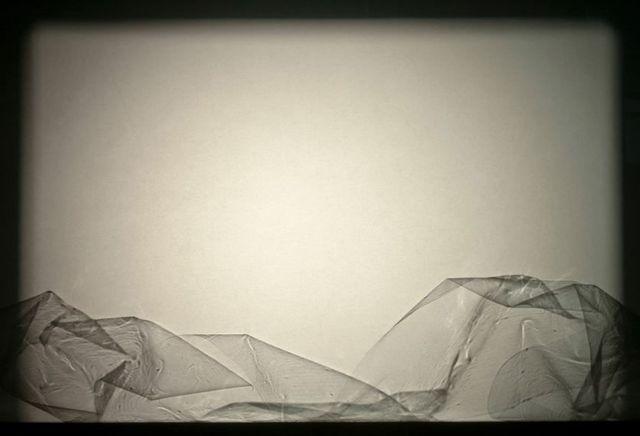 , 'Montañas de luz (Fotografía 2),' 2013, Arredondo \ Arozarena