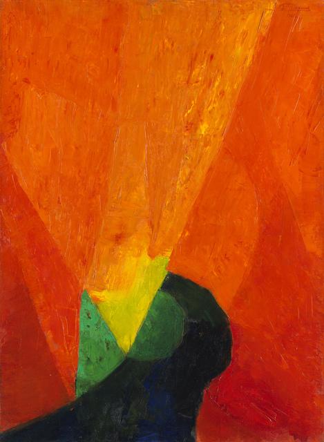 , 'Rayonnement,' 1947, Whitford Fine Art
