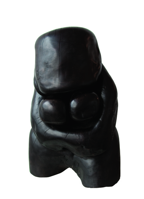 , 'Untitled 09-WK12,' 2004, HDM Gallery