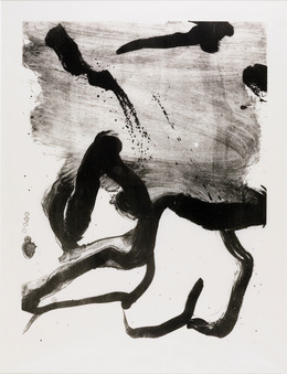 , 'Beach Scene ,' 1971, Susan Sheehan Gallery