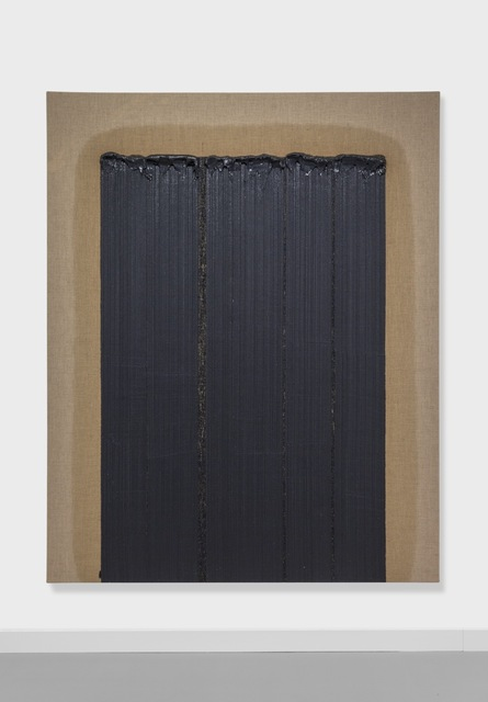 , 'Conjunction 02-032,' 2002, Tina Kim Gallery