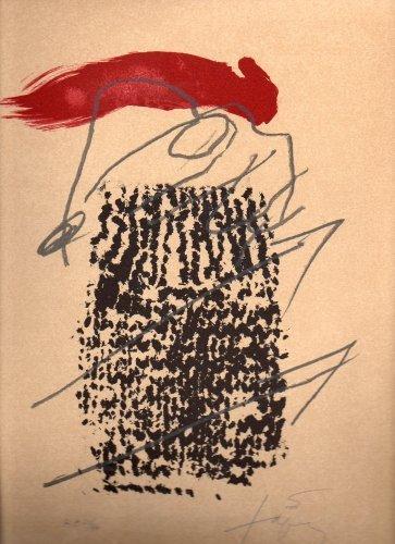 , 'Untitled,' 1980, Mul.ti.plo Espaço Arte