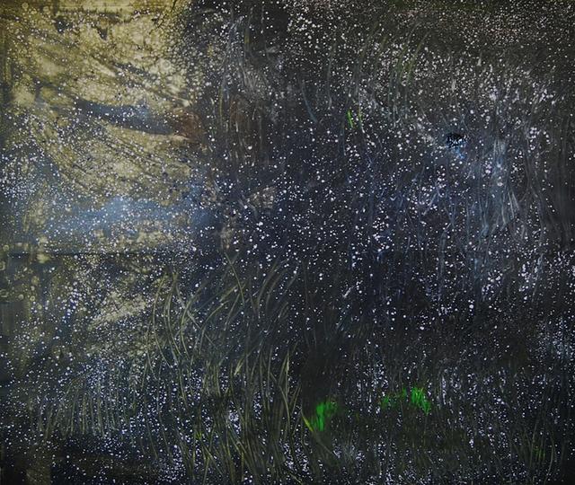 , 'Wetgrass 2,' , Bill Lowe Gallery
