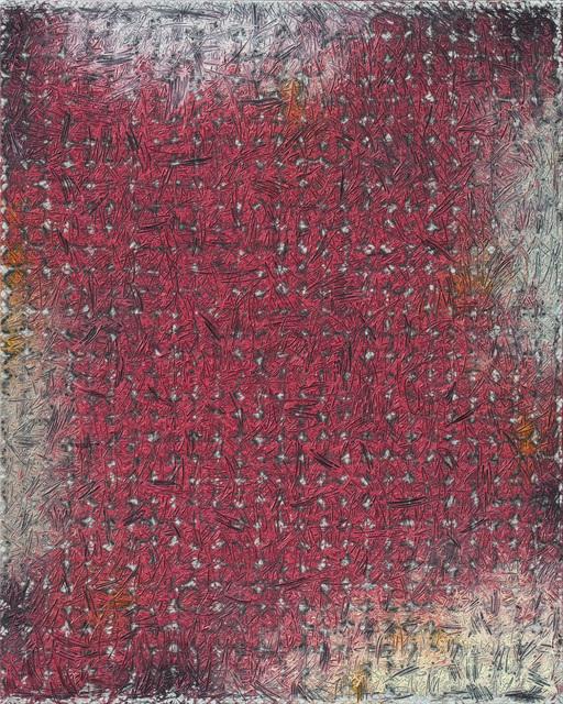 , 'Work18-1,' 2018, Arario Gallery