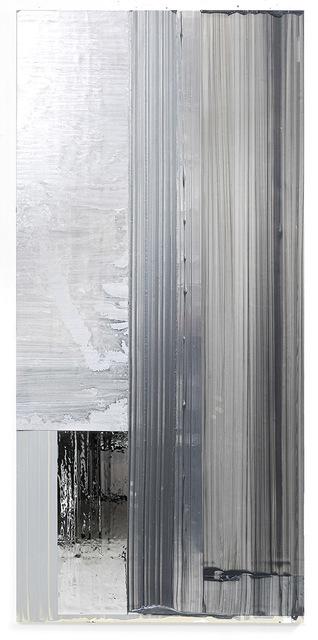 , 'untitled,' 2016, FELDBUSCHWIESNERRUDOLPH