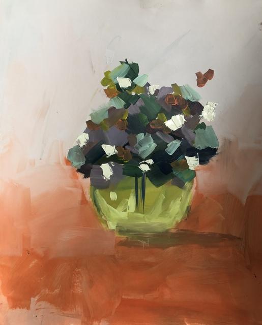 Axiom Collective, 'Autumn Bouquet', 2019, Axiom Fine Art