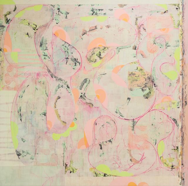 , 'Sin titulo,' 2012, Mai 36 Galerie