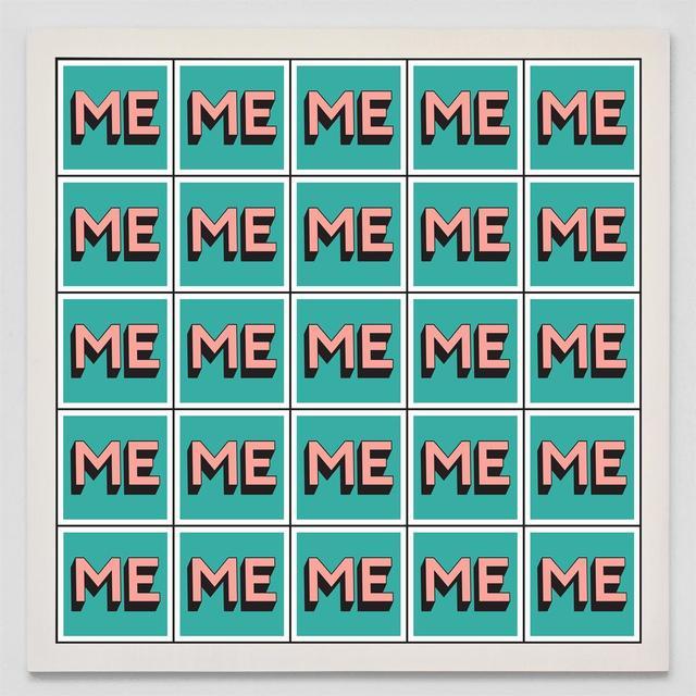 Tim Fishlock, 'ME 039', 2019, Hang-Up Gallery