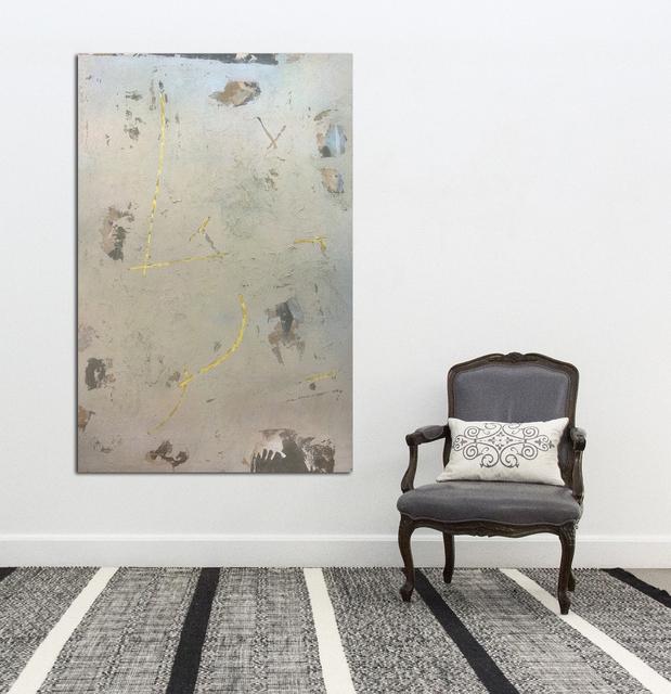 John Fox, 'Untitled No 7807', 1978, Oeno Gallery