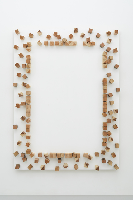 , 'Gathering Aside,' 2018, Tomio Koyama Gallery