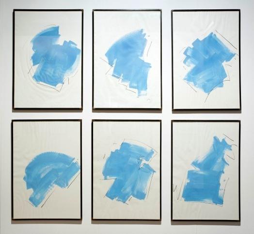 , 'Untitled,' 1977, Kewenig Galerie