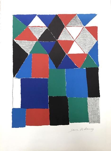 , 'Scottish ,' 1970, Fairhead Fine Art Limited