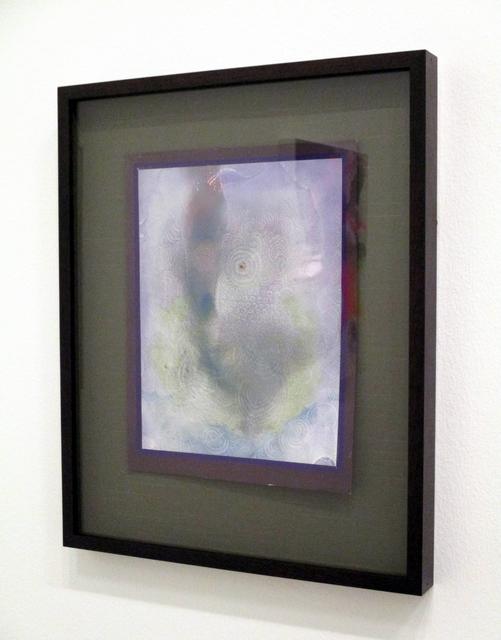 , 'Ganesh w/Keyboard,' 2012, Bruno David Gallery & Bruno David Projects