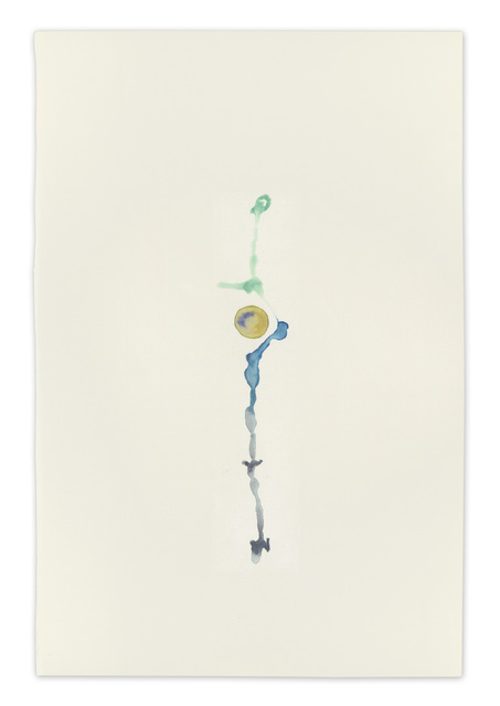 Gustavo Bonevardi, 'Untitled ', 2011, Cecilia de Torres Ltd.