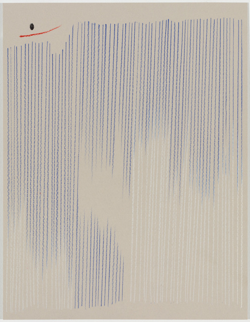 , 'Untitled VI,' , Peana Projects