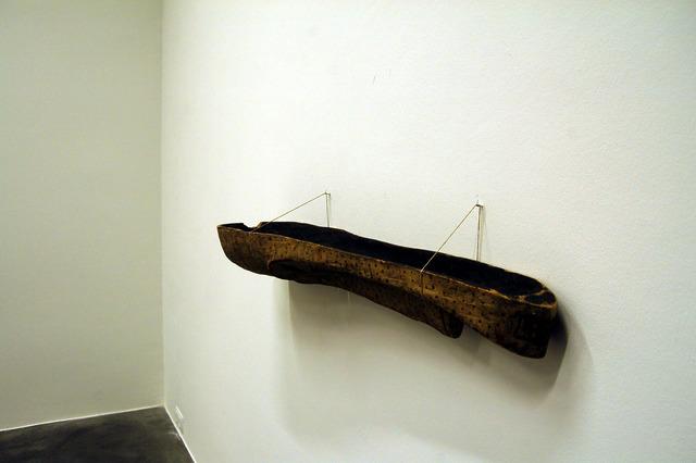 , 'Morpheus,' 2009, Galería Oliva Arauna