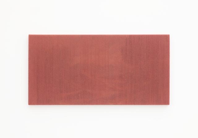, '4995,' 2013, Galleria Franco Noero