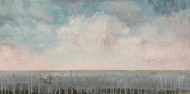 , 'Ocean,' , Diehl Gallery