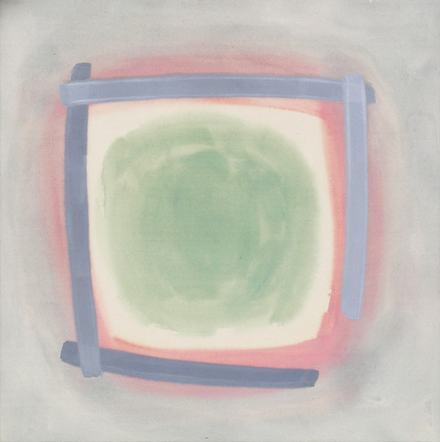 , 'AC-89-39,' 1989, Nikola Rukaj Gallery