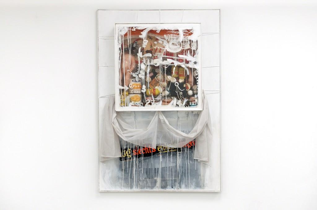https://www artsy net/artwork/rafael-lozano-hemmer-airborne