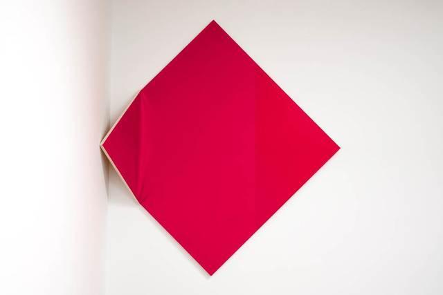 , 'Untitled Still Life,' 2013, The FLAG Art Foundation