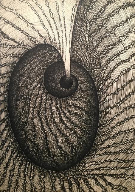 , 'Untitled,' , Kent Fine Art