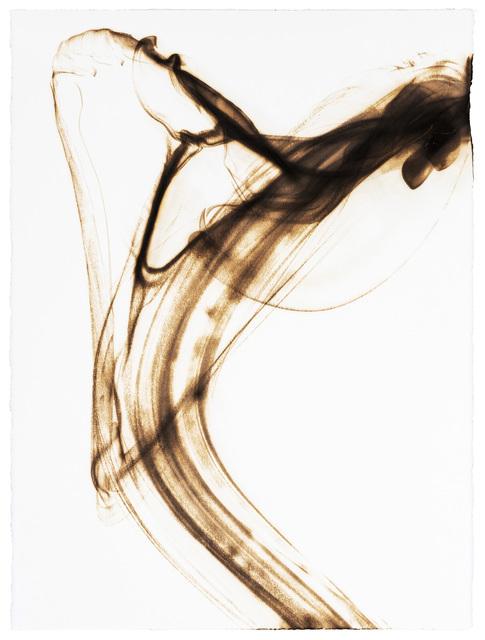 , 'Trace 8514,' 2014, Winston Wächter Fine Art