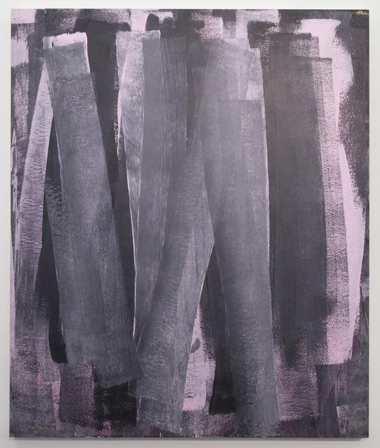 Scott Reeder, 'Landlord Painting', 2015, Kavi Gupta