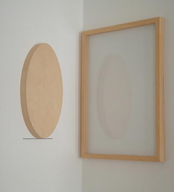 , 'Binärsystem,' 2008, Christine König Galerie