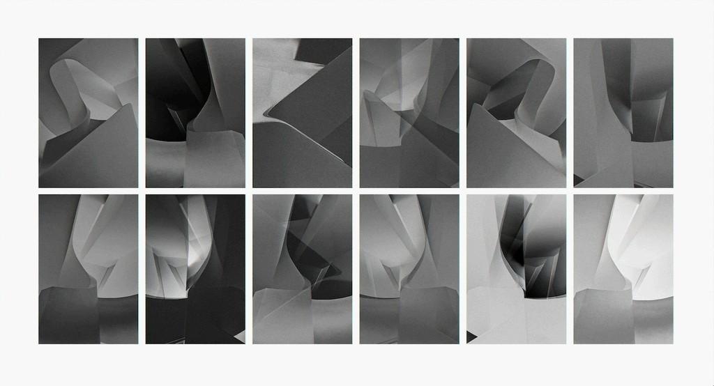 54537b1976ff https   www.artsy.net artwork joseph-stella-still-life-with-flowers-and ...