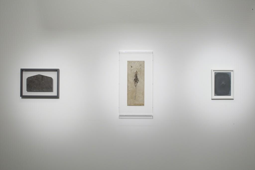 works by Tatsuo Kawaguchi