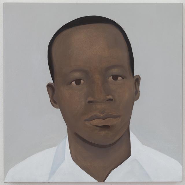 , 'Untitled,' , Mariane Ibrahim Gallery