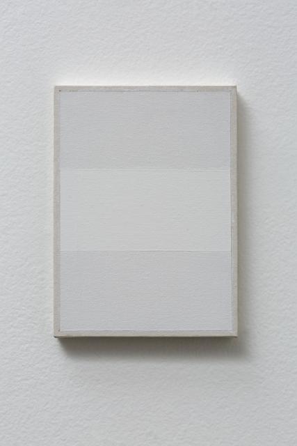 , 'Superfícies,' 2014, Galeria Pilar