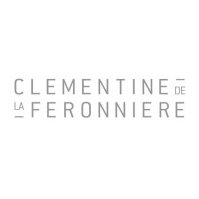 Galerie Clémentine de la Féronnière