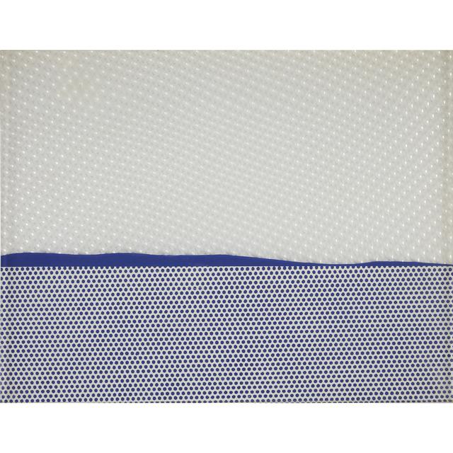 Roy Lichtenstein, 'Seascape (I) from New York Ten', 1964 (published in 1965), Freeman's