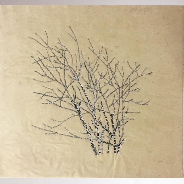 , 'Untitled,' 2012, Galeria Marilia Razuk