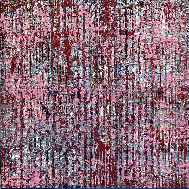 , 'Spring,' 2017, Sezon Art Gallery