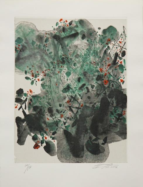 , 'Untitled,' , Bogena Galerie