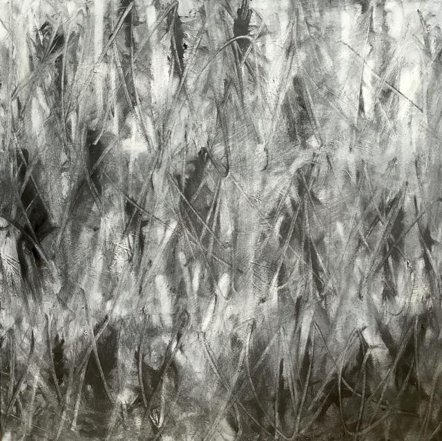 , 'Tempesta,' 2017, Novado Gallery