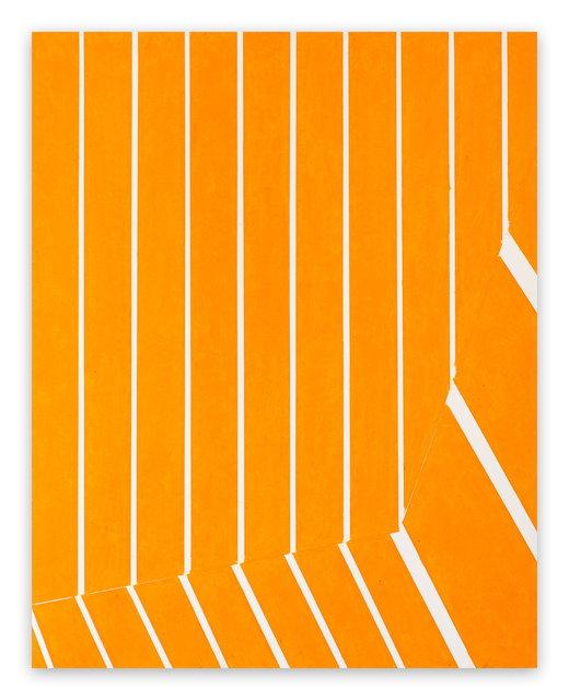 Tilman, 'Untitled (258.11)', 2011, IdeelArt