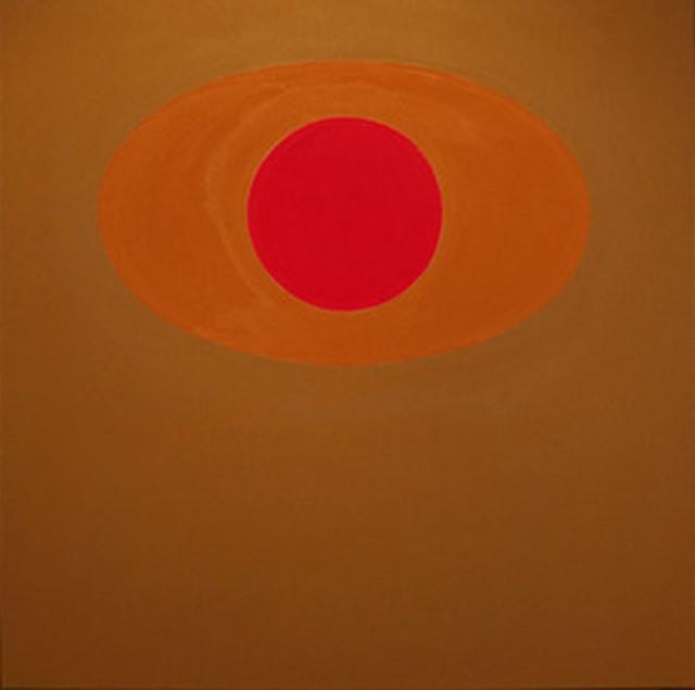 , 'Bow,' 1964, Mark Borghi Fine Art
